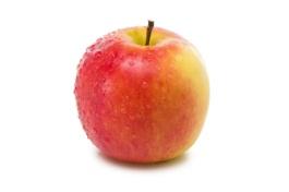 Appels (Jonagold)