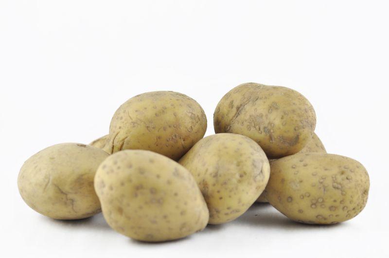 Aardappels (Bildtstar)