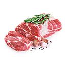 Vlees Varken